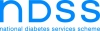 ndss_blue_full_logo.jpg